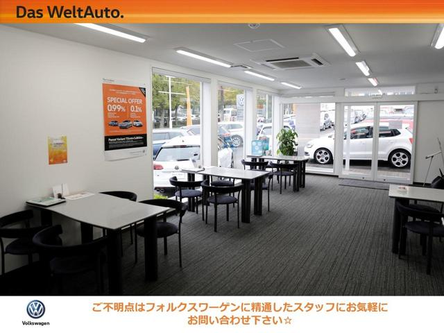 「フォルクスワーゲン」「VW ゴルフGTI」「コンパクトカー」「神奈川県」の中古車39