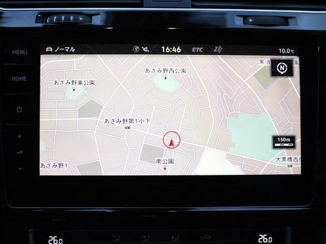 「フォルクスワーゲン」「VW ゴルフ」「コンパクトカー」「神奈川県」の中古車14