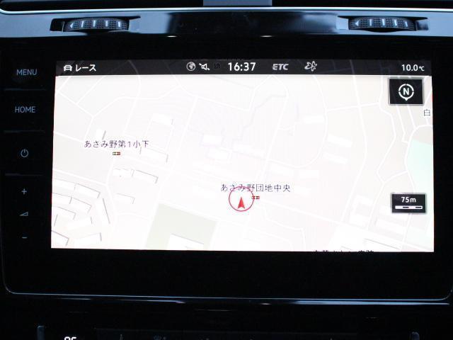 「フォルクスワーゲン」「VW ゴルフR」「コンパクトカー」「神奈川県」の中古車15