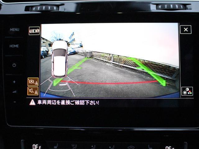 「フォルクスワーゲン」「VW ゴルフR」「コンパクトカー」「神奈川県」の中古車16