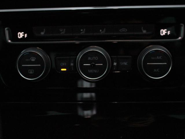 「フォルクスワーゲン」「VW ゴルフR」「コンパクトカー」「神奈川県」の中古車19