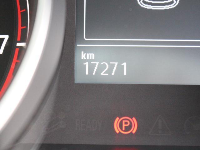 TSIハイラインブルーモーションテクノロジー 純正ナビDiscoverPro リアカメラ ACC ドライブレコーダー マルチファンクションステアリング レーンキープアシストシステム レザーステアリング LEDヘッドライト ETC オートライト(13枚目)