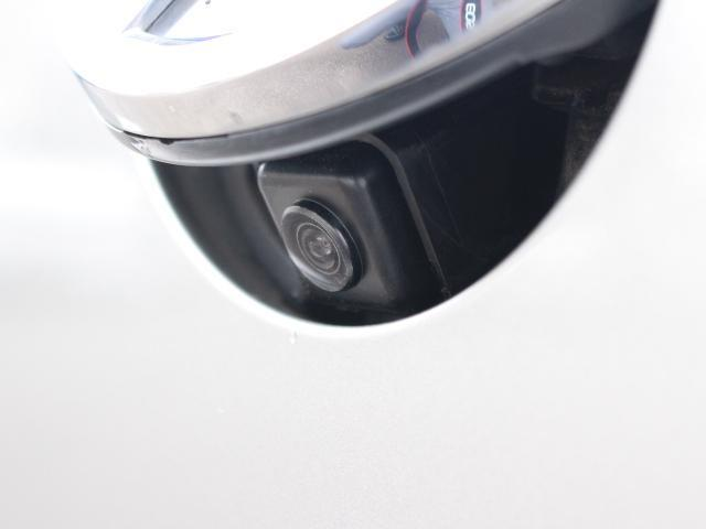TSIハイラインブルーモーションテクノロジー 純正ナビDiscoverPro リアカメラ ACC ドライブレコーダー マルチファンクションステアリング レーンキープアシストシステム レザーステアリング LEDヘッドライト ETC オートライト(19枚目)