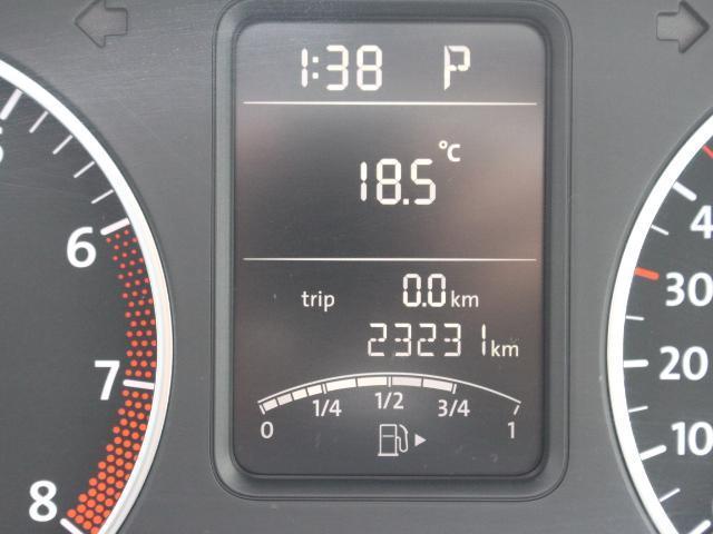 納車前点検71項目(エンジンオイル、オイルエレメント、ワイパーブレード交換)