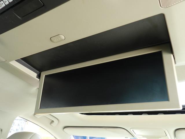 「その他」「オデッセイ」「ミニバン・ワンボックス」「神奈川県」の中古車6