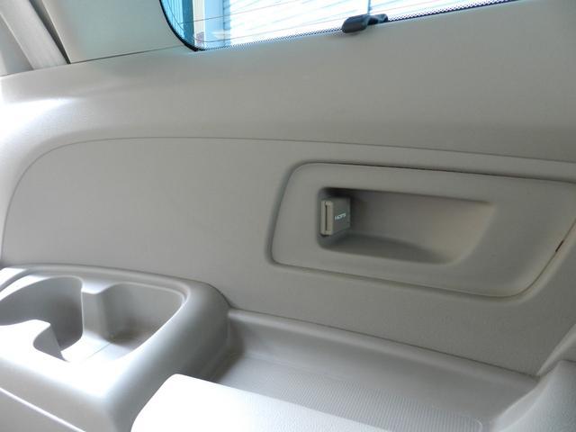 「その他」「オデッセイ」「ミニバン・ワンボックス」「神奈川県」の中古車16