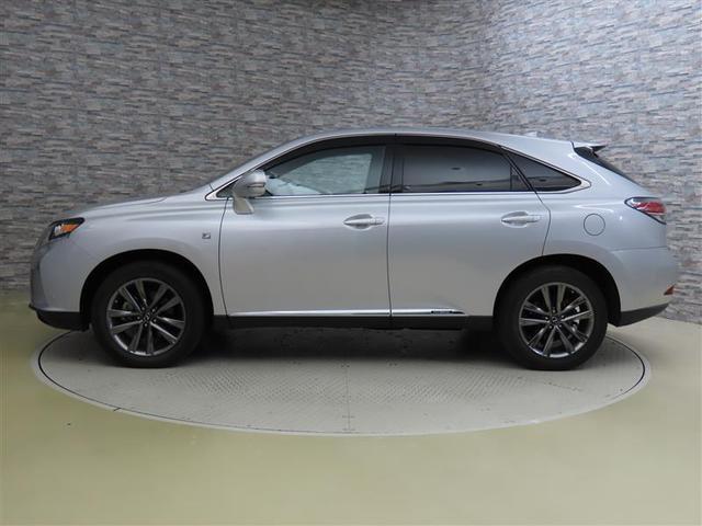 【CPOとは】〜Certified Pre−Owned〜厳しいレクサス基準をクリアした認定中古車をさします