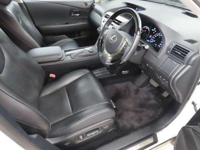 RX450h バージョンL エアサスペンション 4WD エアサス/LEDヘッドライト/ムーンルーフ(16枚目)