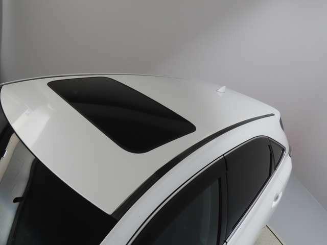 RX450h バージョンL エアサスペンション 4WD エアサス/LEDヘッドライト/ムーンルーフ(21枚目)