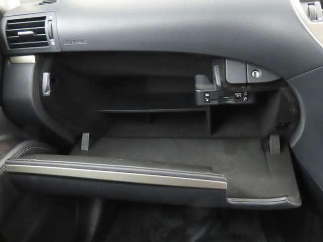 RX450h バージョンL エアサスペンション 4WD エアサス/LEDヘッドライト/ムーンルーフ(23枚目)