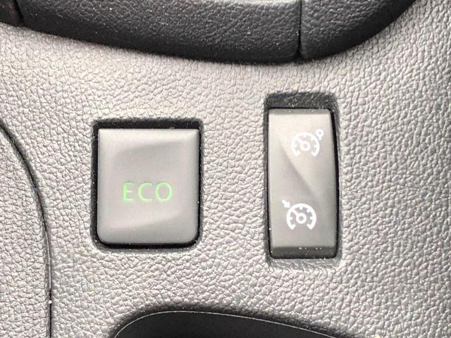 ゼン LEDライト 認定中古車 ワンオーナー 禁煙車 ETC(12枚目)