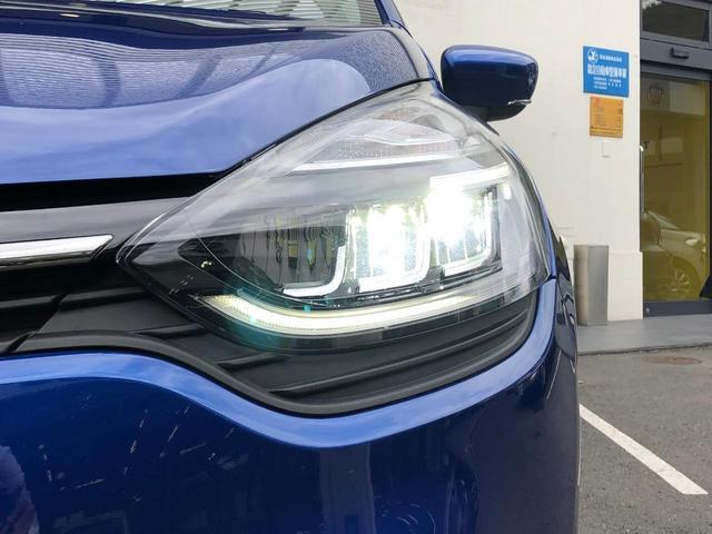 ゼン LEDライト 認定中古車 ワンオーナー 禁煙車 ETC(16枚目)