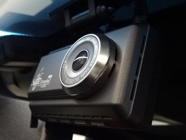 GS450h FスポーツXライン ムーンルーフ付き(18枚目)