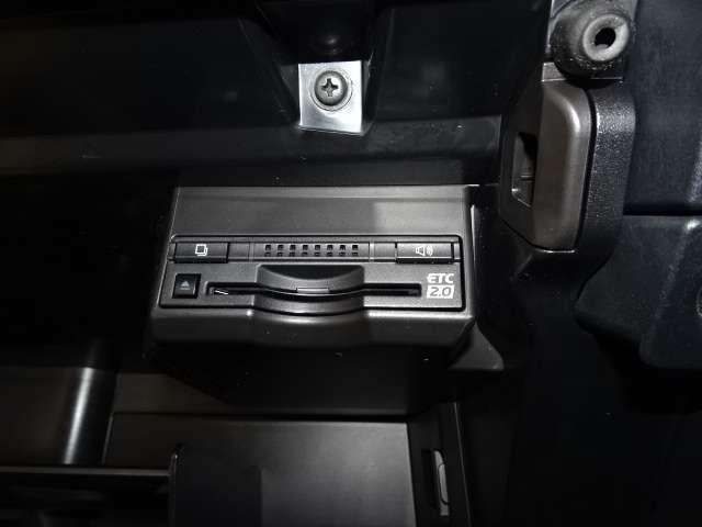CT200h バージョンC LEDヘッドライト付(16枚目)