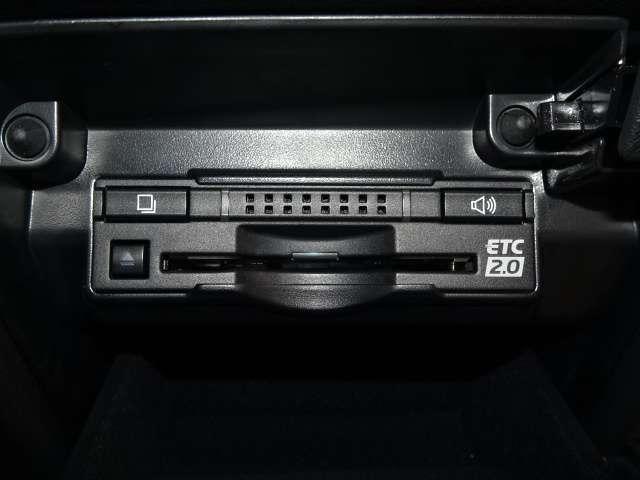 GS450h Fスポーツ 三眼LEDヘッドライト・BSM付(13枚目)