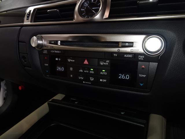 「レクサス」「GS」「セダン」「神奈川県」の中古車14