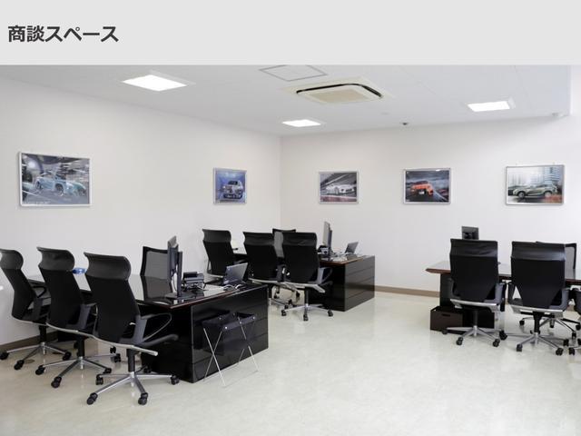 「レクサス」「GS」「セダン」「神奈川県」の中古車34