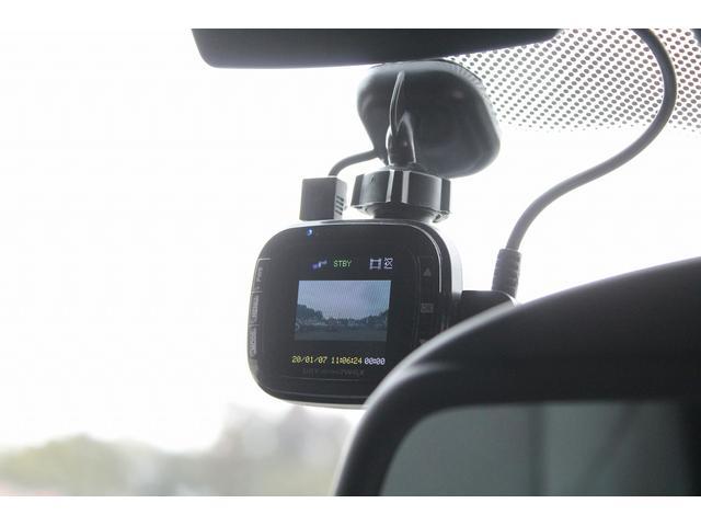 320i Mスポーツ ターボ純正エアロHDDBカメラACC(12枚目)