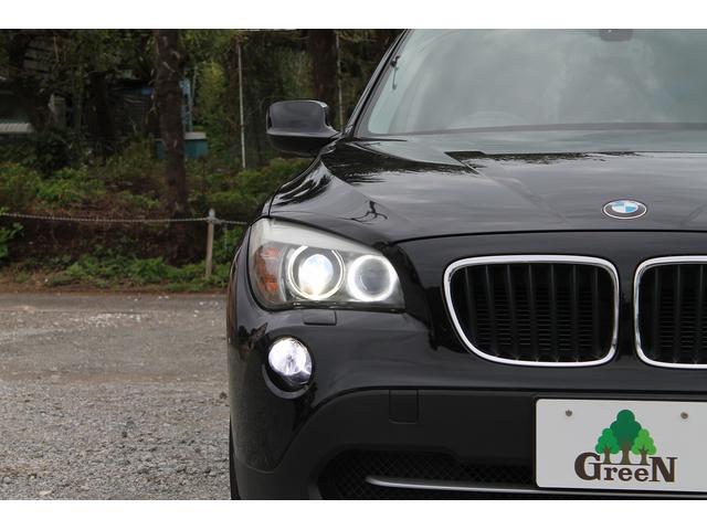 「BMW」「BMW X1」「SUV・クロカン」「神奈川県」の中古車5