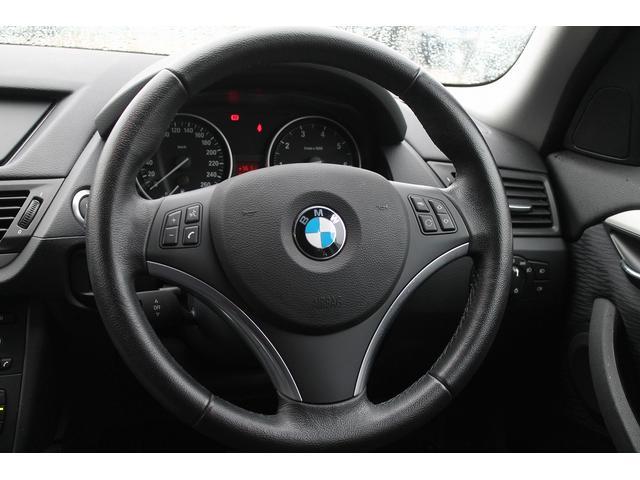「BMW」「BMW X1」「SUV・クロカン」「神奈川県」の中古車9