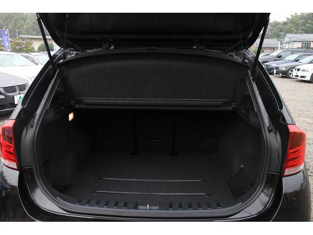 「BMW」「BMW X1」「SUV・クロカン」「神奈川県」の中古車29