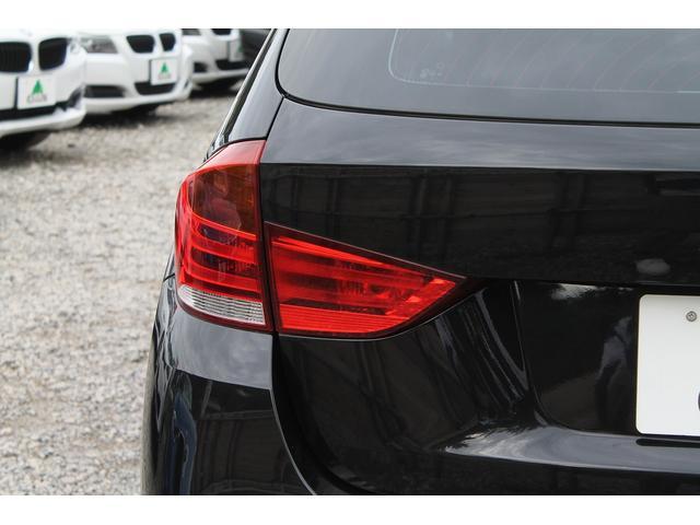 「BMW」「BMW X1」「SUV・クロカン」「神奈川県」の中古車39