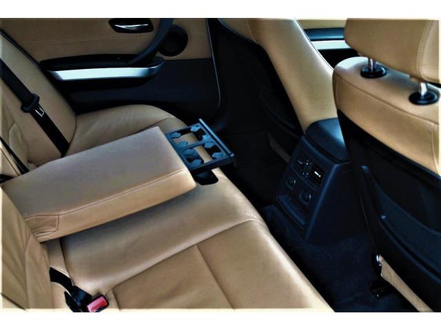 「BMW」「BMW」「ステーションワゴン」「神奈川県」の中古車13