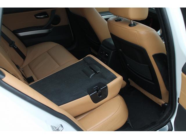 「BMW」「BMW」「ステーションワゴン」「神奈川県」の中古車14