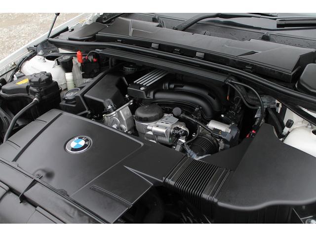 「BMW」「BMW」「ステーションワゴン」「神奈川県」の中古車23