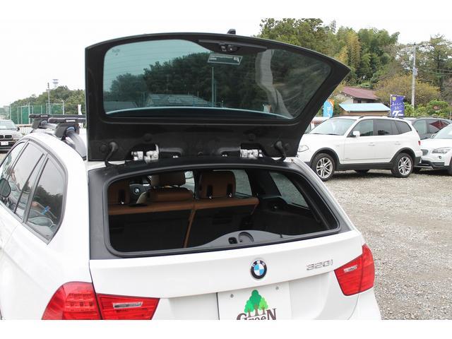 「BMW」「BMW」「ステーションワゴン」「神奈川県」の中古車32