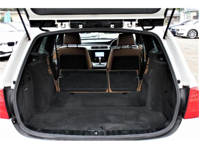 「BMW」「BMW」「ステーションワゴン」「神奈川県」の中古車37