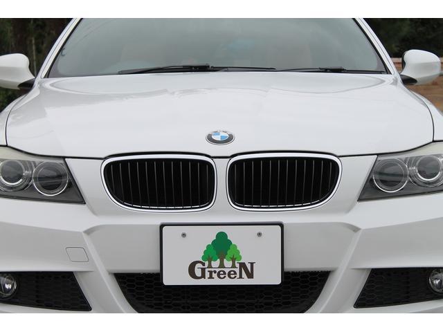「BMW」「BMW」「ステーションワゴン」「神奈川県」の中古車40