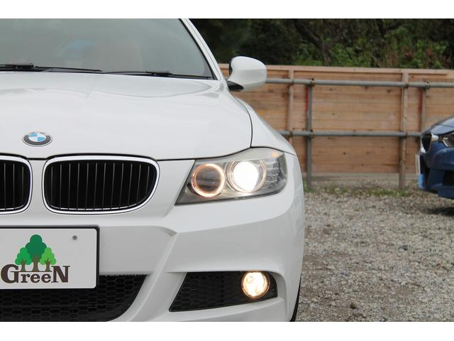 「BMW」「BMW」「ステーションワゴン」「神奈川県」の中古車43