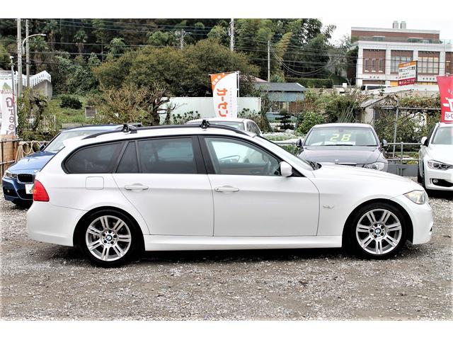 「BMW」「BMW」「ステーションワゴン」「神奈川県」の中古車50