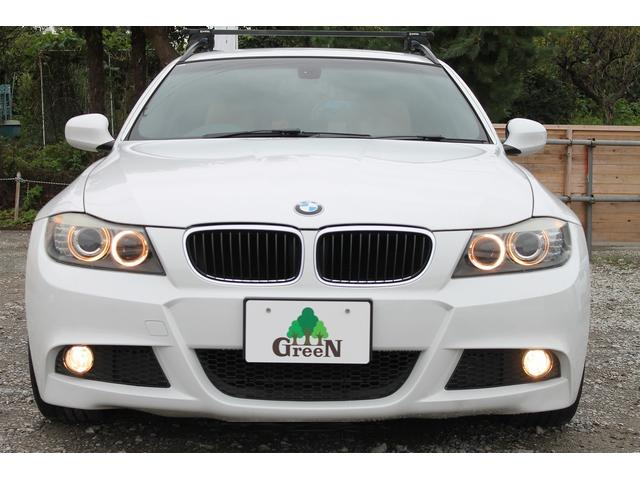 「BMW」「BMW」「ステーションワゴン」「神奈川県」の中古車51