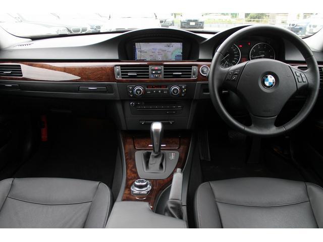 「BMW」「BMW」「ステーションワゴン」「神奈川県」の中古車3