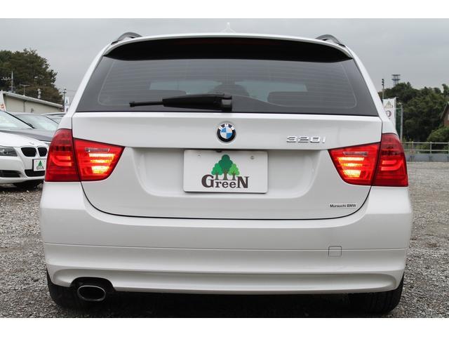 「BMW」「BMW」「ステーションワゴン」「神奈川県」の中古車9