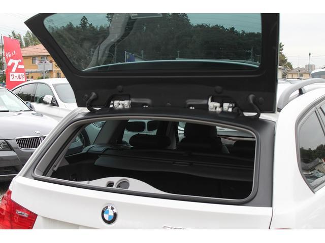 「BMW」「BMW」「ステーションワゴン」「神奈川県」の中古車35
