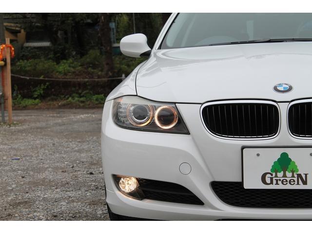 「BMW」「BMW」「ステーションワゴン」「神奈川県」の中古車42