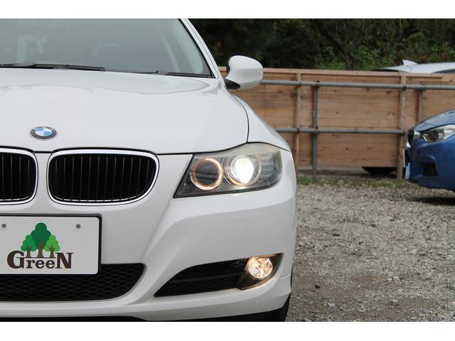 「BMW」「BMW」「ステーションワゴン」「神奈川県」の中古車44