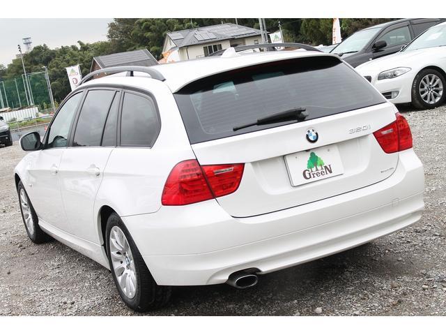 「BMW」「BMW」「ステーションワゴン」「神奈川県」の中古車48