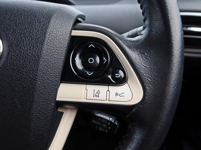 A モデリスタフルエアロ ツーリング専用17インチAW 新品タイヤ 前後ドラレコ レーダー探知機 BSM 純正9インチナビ ドライブサポートイルミネーション ビルトインETC バックカメラ HUD(51枚目)