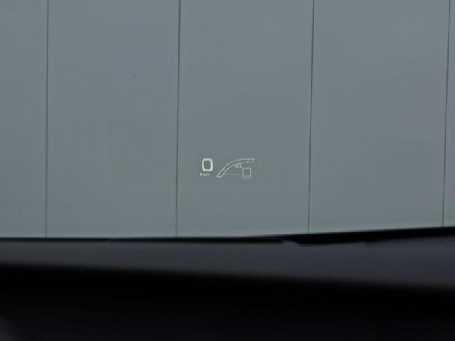 A モデリスタフルエアロ ツーリング専用17インチAW 新品タイヤ 前後ドラレコ レーダー探知機 BSM 純正9インチナビ ドライブサポートイルミネーション ビルトインETC バックカメラ HUD(67枚目)