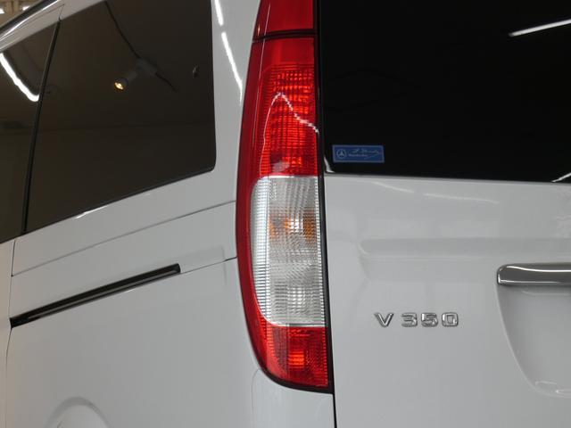 「メルセデスベンツ」「Mクラス」「ミニバン・ワンボックス」「埼玉県」の中古車5