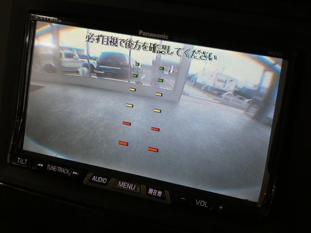 「メルセデスベンツ」「Mクラス」「ミニバン・ワンボックス」「埼玉県」の中古車12