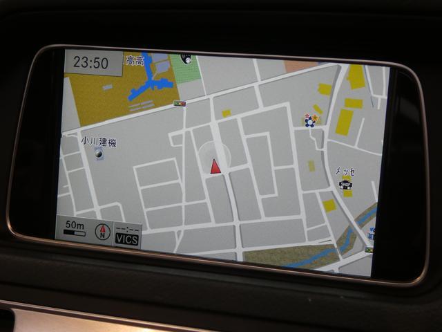 「メルセデスベンツ」「Eクラス」「オープンカー」「埼玉県」の中古車11