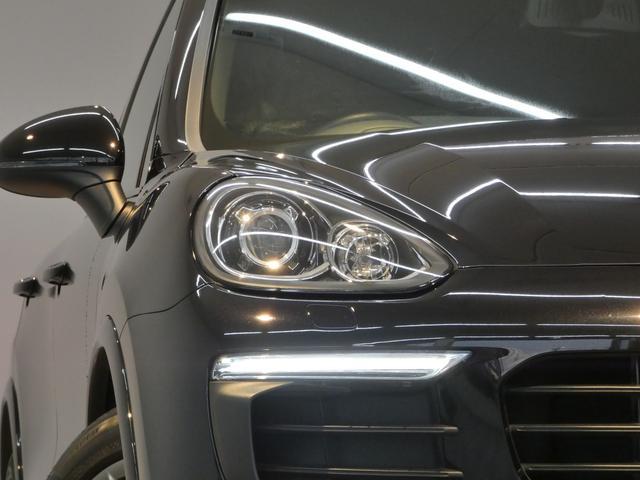 プラチナエディション スポーツクロノPKG アルカンターラブラックハーフレザー エントリードライブ PCMナビ バックカメラ RSスパイダー20AW PDLSインナーブラックバイキセノンヘッドライト 限定 正規ディーラー車(4枚目)