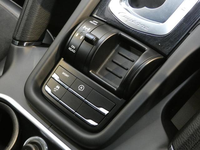 プラチナエディション スポーツクロノPKG アルカンターラブラックハーフレザー エントリードライブ PCMナビ バックカメラ RSスパイダー20AW PDLSインナーブラックバイキセノンヘッドライト 限定 正規ディーラー車(13枚目)