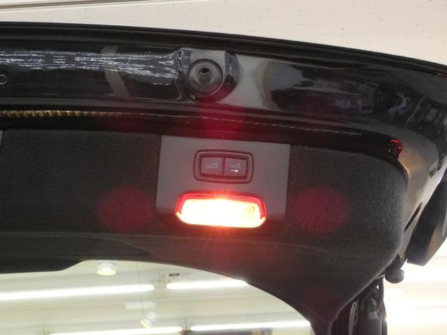プラチナエディション スポーツクロノPKG アルカンターラブラックハーフレザー エントリードライブ PCMナビ バックカメラ RSスパイダー20AW PDLSインナーブラックバイキセノンヘッドライト 限定 正規ディーラー車(44枚目)