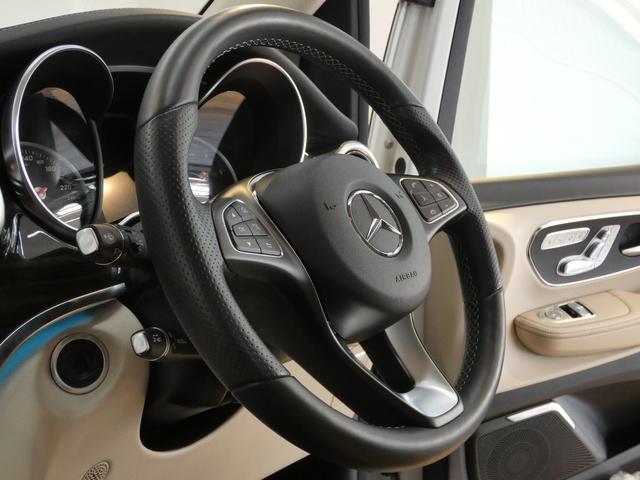 【AVIXIMPORT鶴ヶ島インターへようこそ】この度は弊社人気車両をご覧頂き誠に有難う御座います!当店は高品質!低価格!車両装備!3拍子揃った車種をご用意してます!